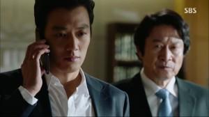 20141223_seoulbeats_Punch3