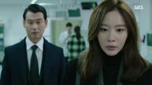 20141223_seoulbeats_Punch4