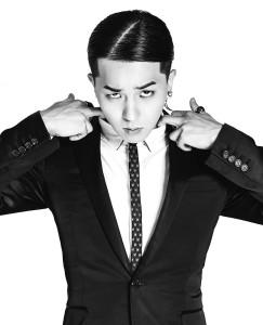 20141223_seoulbeats_winner_songmino