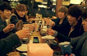 20141229_seoulbeats_infinite