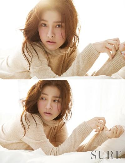 20141229_seoulbeats_kimsoeun_sure_2