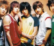 """K-pop Throwback: Eleven Years Since TVXQ in """"Hug"""""""