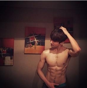 20141229_seoulbeats_tvxq_changmin