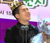 Jackson is Officially 2014's Best Male Rookie