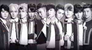 20141231_seoulbeats_super junior