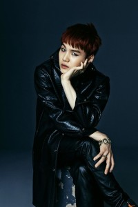 seoulbeats_20141219_jokwon