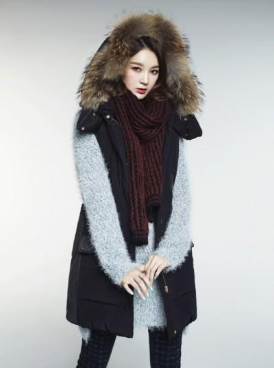 seoulbeats_20141207_kangminkyung_guess