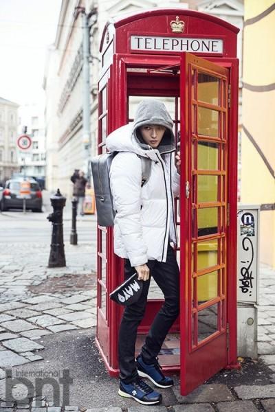 seoulbeats_20141209_jaejoong_internationalbnt2