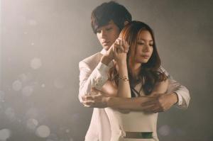 seoulbeats_20141221_kaeun_mingyu