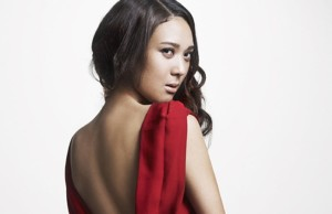Tasha, The Slay That is Yoon Mi-rae: A Retrospective