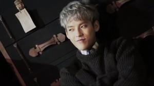 20141214_seoulbeats_btob_minhyuk