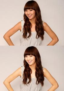 20140110_seoulbeats_hyorin