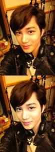 20140110_seoulbeats_kai