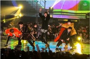 20140126_seoulbeats_gtg_blockb