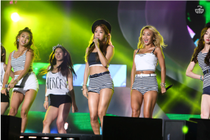 20140126_seoulbeats_gtg_sistar