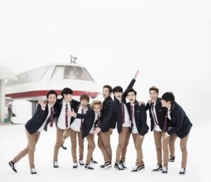 20150109_seoulbeats_pureboy3
