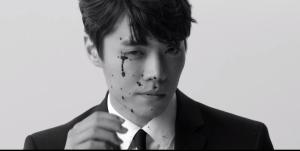 20150120_seoulbeats_eddykim3