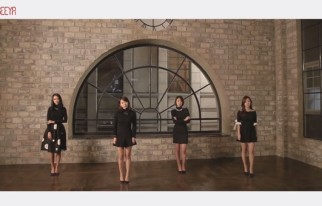20150102_seoulbeats_the seeya_the song of love1