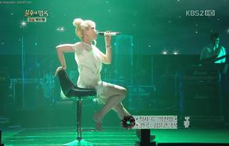 20150103-seoulbeats-Immortal Songs 2-Ali
