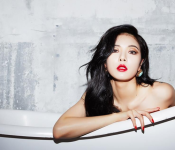 What Do Hyuna, Beyoncé and Disclosure All Have In Common?