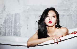 20150105_seoulbeats_4minute_hyuna