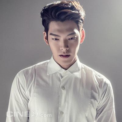 20150105_seoulbeats_kimwoobin