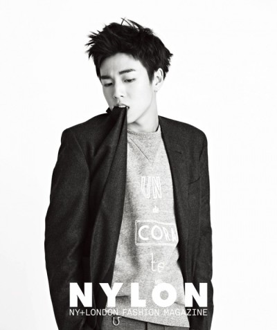 20150105_seoulbeats_leehyunwoo