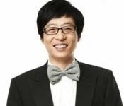 "Spotlight: ""The Nation's MC"" Yoo Jae-suk"