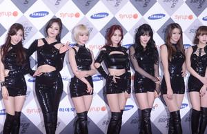 20150107_seoulbeats_aoa