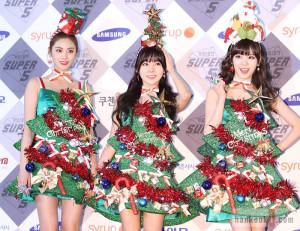 20150107_seoulbeats_orange caramel