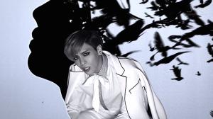 20150109_Seoulbeats_Jonghyun_Crazy