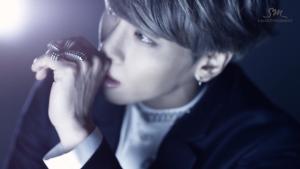 20150109_Seoulbeats_Jonghyun_MV_Crazy