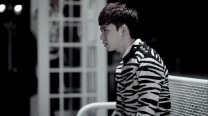 20150109_seoulbeats_high4_myunghan