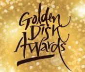 Open Thread: The 29th Golden Disk Awards, Day 2