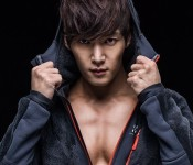 Spotlight: Choi Jin-hyuk, Overnight Fame