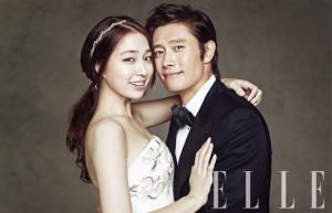 20150115_seoulbeats_leebyunghun_leeminjung_wedding_elle