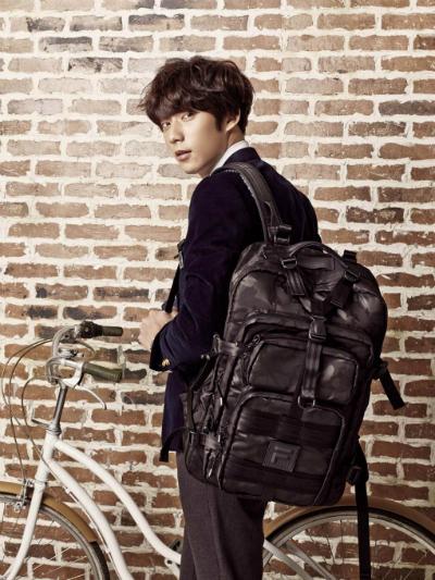 20150117_seoulbeats_b1a4_gongchan