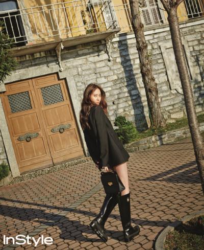 20150117_seoulbeats_f(x)_krystal