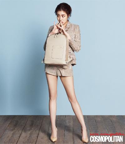 20150117_seoulbeats_kang sora