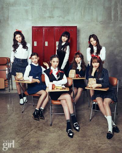 20150117_seoulbeats_lovelyz