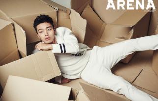 20150117_seoulbeats_yeojingoo
