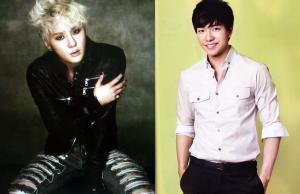 20150118_seoulbeats_junsu and lee seung-gi