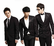 SG Wannabe to Return After Long Hiatus
