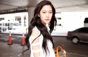 20150121_seoulbeats_clara