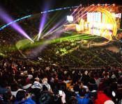 Open Thread: The 24th Seoul Music Awards