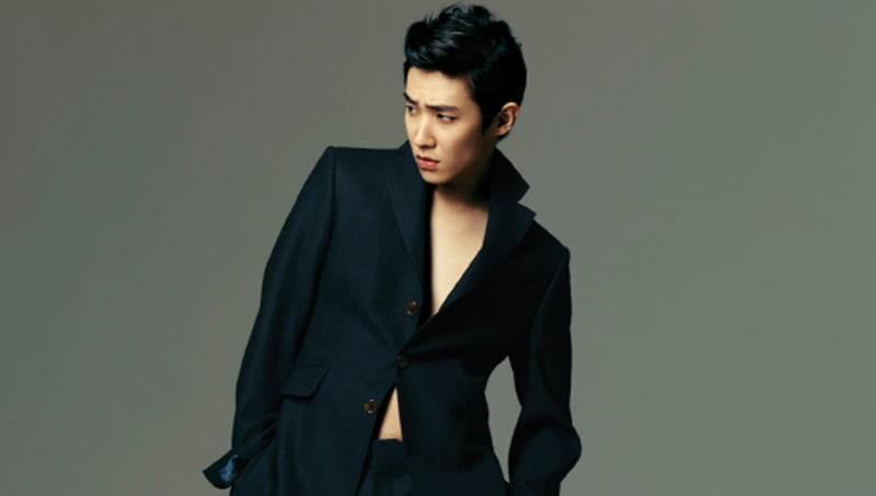 20150125_seoulbeats_leejoon