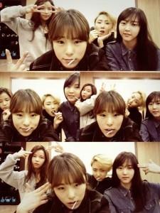 20150125_seoulbeats_mamamoo