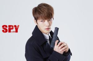 20150126_seoulbeats_spy_jaejoong