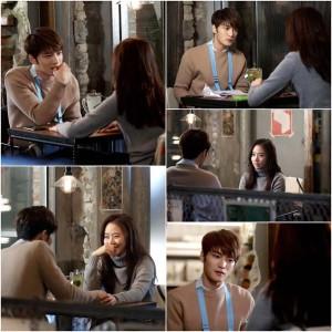 20150126_seoulbeats_spy_jaejoong_sunghee