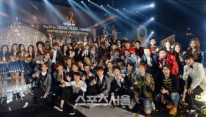 20150127_seoulbeats_seoulmusicawards